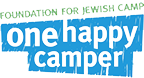 Foundation for Jewish-Camp